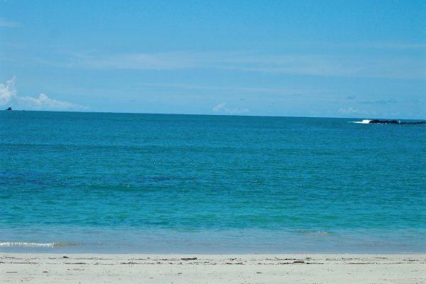 Playa Manuel Antonio Beach